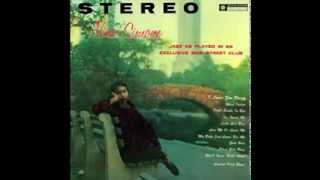 Nina Simone 34 My Baby Just Cares For Me