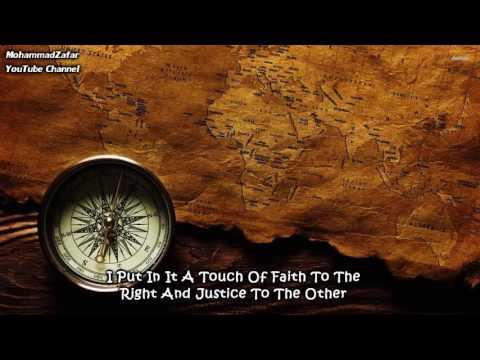 Message of Change(رسالة التغيير) - Bader al Hamoudi ENGSUB