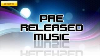 DJ Fresh ft. Rita Ora - Hot Right Now (Extended Mix)