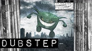 Feed Me - Spilt Milk [Sotto Voce]