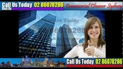 Office Cleaning service  Woollahra 2025 (02) 86078286    End of lease Cleaning Service Sydney