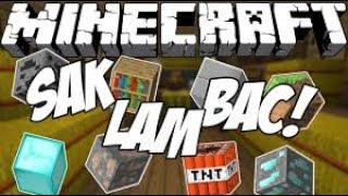 SINIR OLDUM!!! - Minecraft Saklambaç