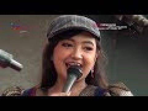 Sawangen - Jihan Audy NEW BINTANG YENILA GADING REJO