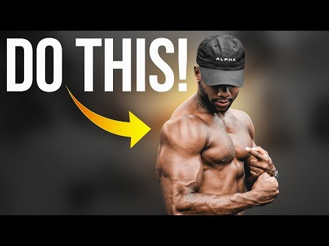 how-to-get-bigger-&-stronger-shoulders-at-home!