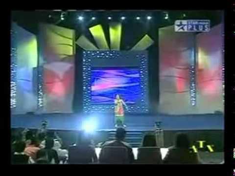 Anwesha Mahi Ve Mahi Ve - YouTube.webm