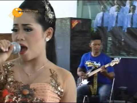 Tembang Tresno (Kisah Nyata Arya Satria ) -  SUPRA NADA Live BLK Boyolali