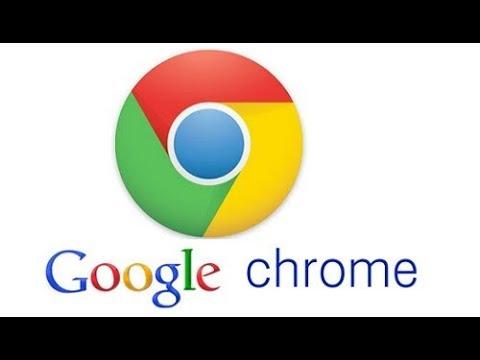 Cài đặt trình duyệt Chrome Cho Tivi chạy hệ điều hành Android TV.