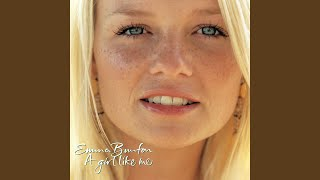 Provided to YouTube by Universal Music Group What I Am · Emma Bunto...