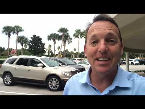 Paul Wilson small business marketing story