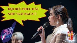 Hoàng Thùy Linh :