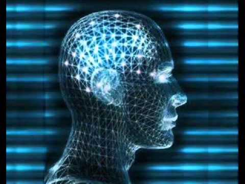Former DOD Contractor Bryan Tew Discusses Conscious Computers & Mind Control