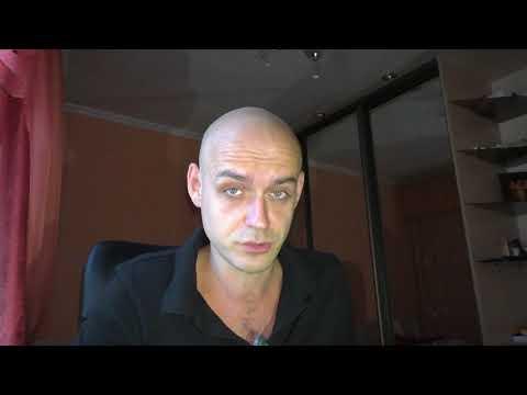 Солнце заблудилось и встало в полярную ночь в Антарктиде?