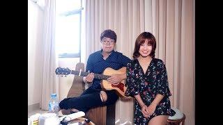Thương - vợ chồng Tiến Nguyễn - Phương Dung