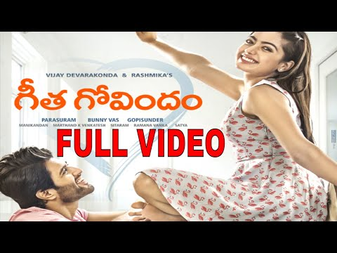 geetha-govindam-movie-full-prees-meet-|-how-to-download-geeta-govindam-movie-download-in-telugu