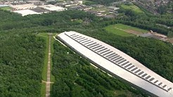 Limburg van Boven: Landgraaf en Kerkrade