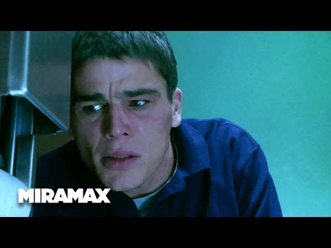 40 Days and 40 Nights | 'Temptations' (HD) – Josh Hartnett | MIRAMAX