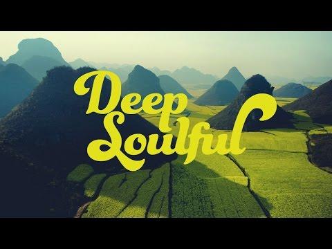Nick Riley - Deep Soulful #7