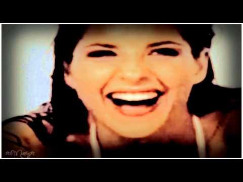 Kelly Monaco  Sweet Serendipity
