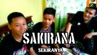 Download Mp3 Sakirana  Sekiranya  |eva Vlog