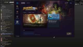 Force Steam Overlay on Non-Steam Games that have Launchers!
