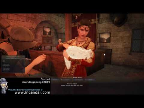 BDO Trading: Container Trading for Artisan 2/Master 2 T ...