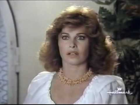 Hart to Hart S3Ep2 A Couple of Harts