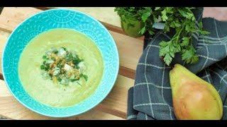 Best Cauliflower Recipes - Best Cauliflower Recipes