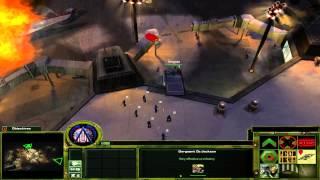 Act of War: High Treason - 02 - Fasten Your Seatbelts