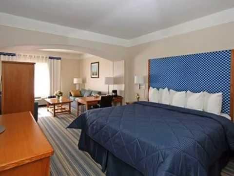 comfort-inn-&-suites-savannah-ga-hotel-deals---hotel-coupons-&-hotel-discount