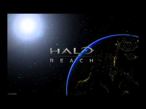 Halo: Reach OST - Ghosts and Glass from YouTube · Duration:  2 minutes 43 seconds
