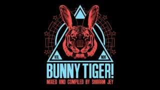 Sharam Jey & Illusionize  - Shake Moove  [Bunny Tiger Selection Vol. 6]
