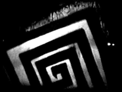 Нож для фрау Мюллер - До свиданье море,1993