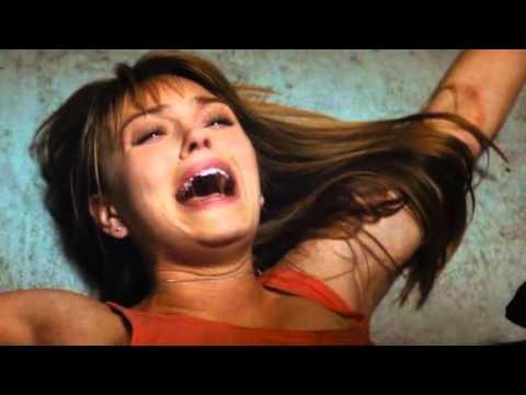 Scream 4 - Español latino