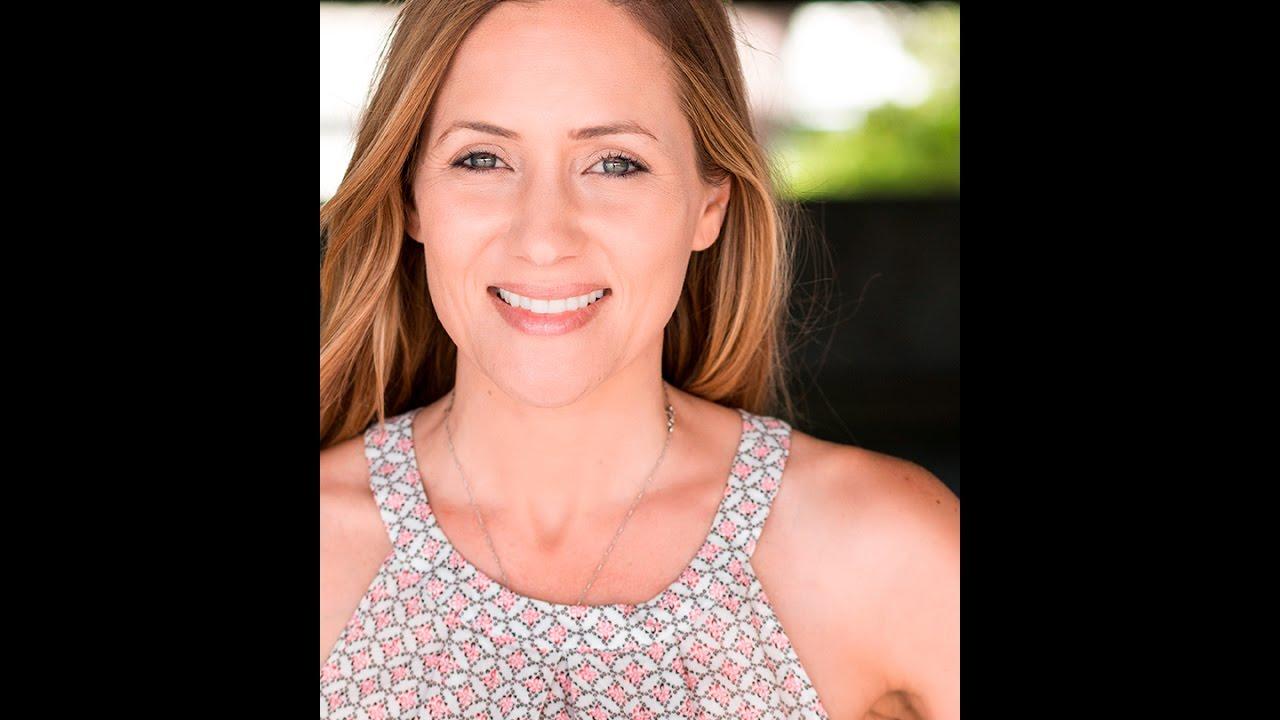 Jessica Sonneborn