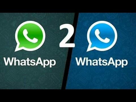 Telefona Birden Fazla Whatsapp Kurmak Rootsuz Kolay Anlatım ( Bir Telefon Birden Fazla Whatsapp) #2