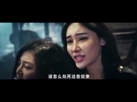 the best  film  2016 Actor chinese _ p11