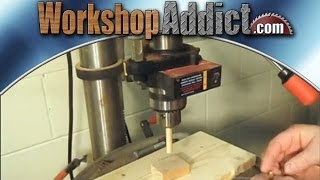 Glue up trick for small pieces