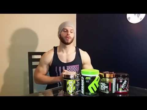 pre-workout-supplement-review:-c4,-assault,-on,-&-mr.-hyde
