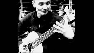 Download Виктор Китаев гитарист-виртуоз из Казани Mp3 and Videos