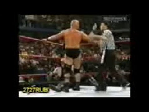 Wwf Over The Edge 1999 Highlights Youtube