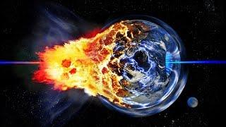 Земля обречена Сможем ли мы эвакуировать Землю Документальные фильмы про Космос HD