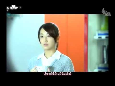 [OfficeGirl - OST] Xiang Fei De Zi You Luo Ti - Genie Zhuo