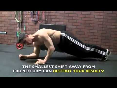 13 Tips To 6 PACK ABS Gym Workoutgym Workout For Beginners