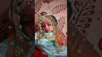 teri mummy tere papa 😂    Badshah song   Kamal hai