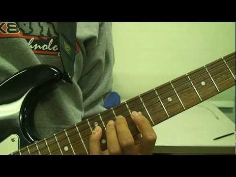 Always ukulele chords - Switchfoot - Khmer Chords
