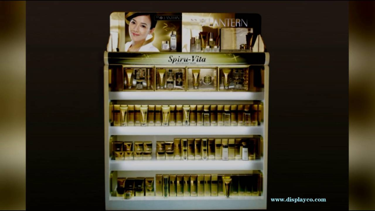 Cosmetic Exhibition Stand Design : Sample available cosmetics shop interior design cosmetic