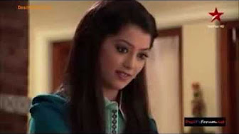 Veera and Baldev Cat-mouse fight | aka VIDEOS