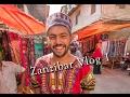 Zanzibar Stone Town زنجبار مدينة الحجر