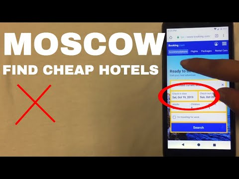 🔴-cheap-hotels-in-moscow-russia-🔴