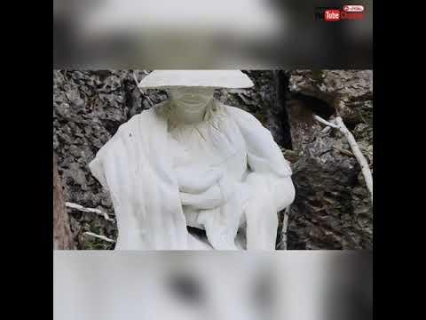wisata-pusat-ziarah-keluarga-kudus-nazaret-sa'pak-bayo-bayo-di-tana-toraja